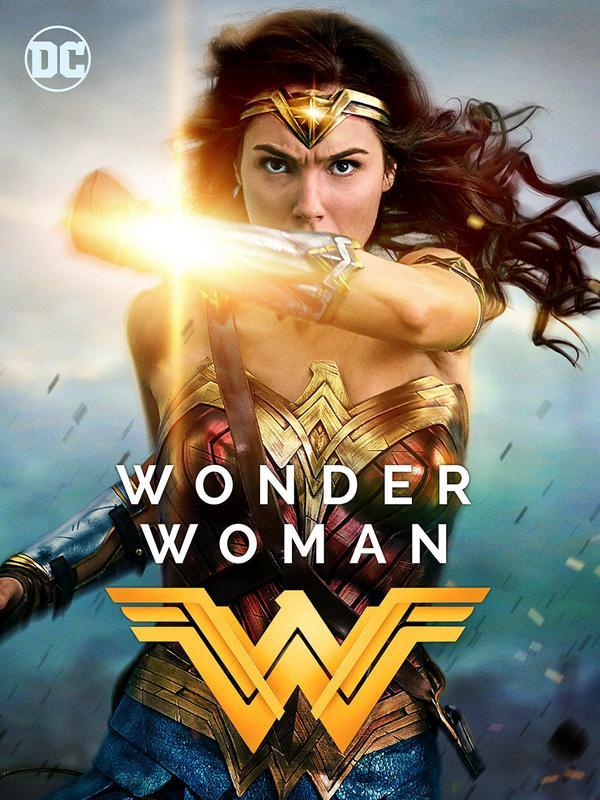 Gal Gadot sẽ không đóng 'Wonder Woman 2' trừ khi hãng phim ngừng hợp tác với Brett Ratner - ảnh 6