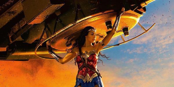 Gal Gadot sẽ không đóng 'Wonder Woman 2' trừ khi hãng phim ngừng hợp tác với Brett Ratner - ảnh 3
