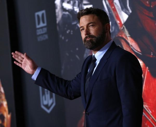 'Justice League'- 'Superman' xuất hiện cùng dàn sao trên thảm đỏ Mỹ, khẳng định sự trở lại - ảnh 4