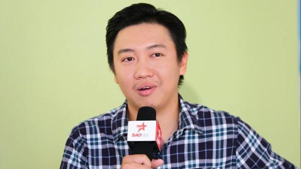 Hari Won livestream khẳng định mình là bình phong của BB Trần và Tuấn Trần trong phim 'Thiên Ý' - ảnh 6