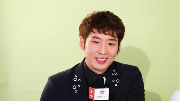 Hari Won livestream khẳng định mình là bình phong của BB Trần và Tuấn Trần trong phim 'Thiên Ý' - ảnh 5
