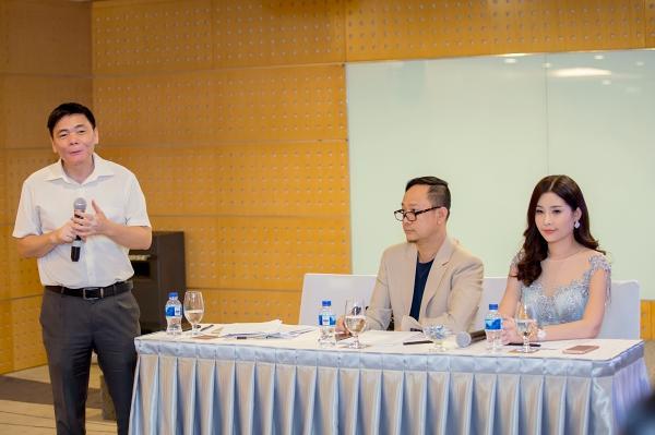 Lê Âu Ngân Anh: 'Sao phải so sánh với Nguyễn Thị Thành khi tôi đã đủ can đảm nói thật và tháo độn mũi' - ảnh 3