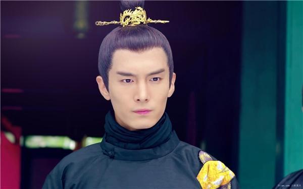 Xuất phát điểm tốt nhưng 'Tướng Quân Tại Thượng' đang dần mất đi phong độ - ảnh 7