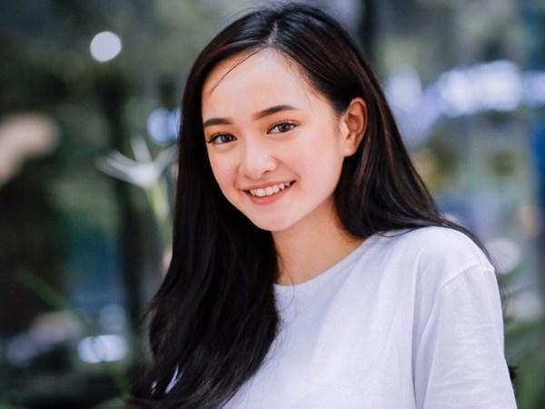 Những cô gái Việt xinh đẹp và có cuộc sống màu hồng đúng chất 'tiểu thư'