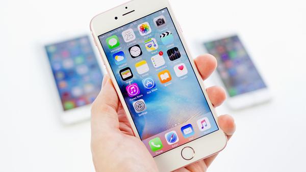 Vì sao Smartphone cứ dùng một thời gian là chậm?