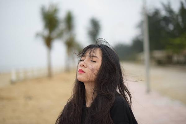 Xuất hiện em gái thất lạc của Sơn Tùng M-TP khiến cộng đồng mạng xôn xao