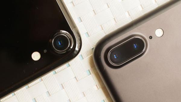 20 chiếc smartphone tốt nhất quả đất ở thời điểm hiện tại - Ảnh 12.