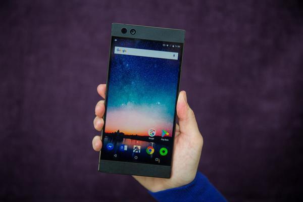20 chiếc smartphone tốt nhất quả đất ở thời điểm hiện tại - Ảnh 13.