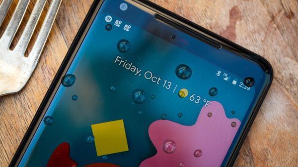 20 chiếc smartphone tốt nhất quả đất ở thời điểm hiện tại - Ảnh 16.