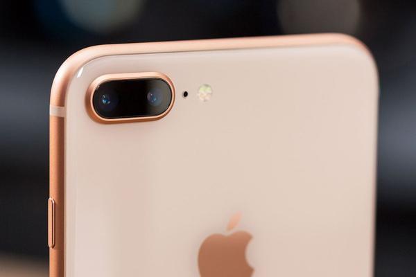 20 chiếc smartphone tốt nhất quả đất ở thời điểm hiện tại - Ảnh 19.