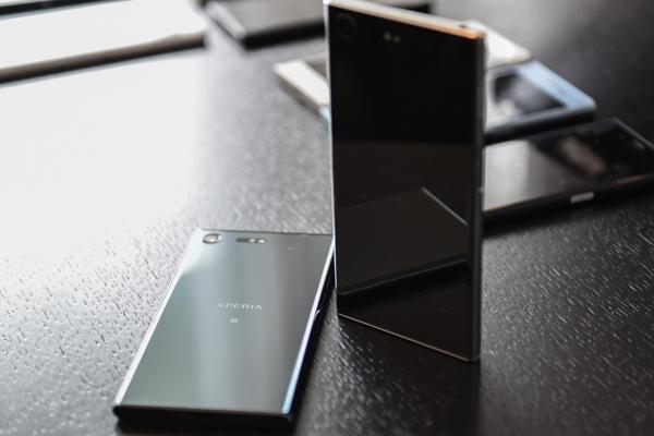 20 chiếc smartphone tốt nhất quả đất ở thời điểm hiện tại - Ảnh 2.