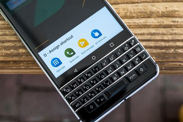 20 chiếc smartphone tốt nhất quả đất ở thời điểm hiện tại - Ảnh 3.