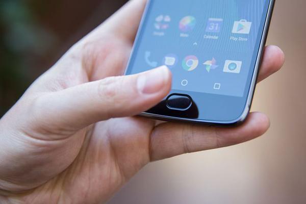 20 chiếc smartphone tốt nhất quả đất ở thời điểm hiện tại - Ảnh 4.