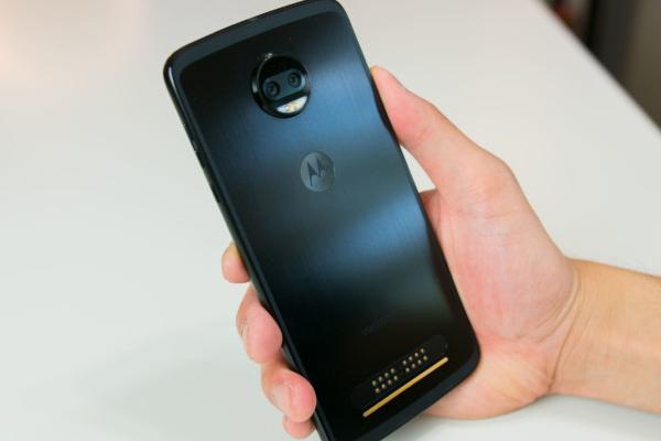 20 chiếc smartphone tốt nhất quả đất ở thời điểm hiện tại - Ảnh 6.