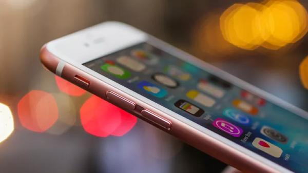 20 chiếc smartphone tốt nhất quả đất ở thời điểm hiện tại - Ảnh 7.