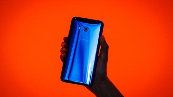 20 chiếc smartphone tốt nhất quả đất ở thời điểm hiện tại - Ảnh 8.