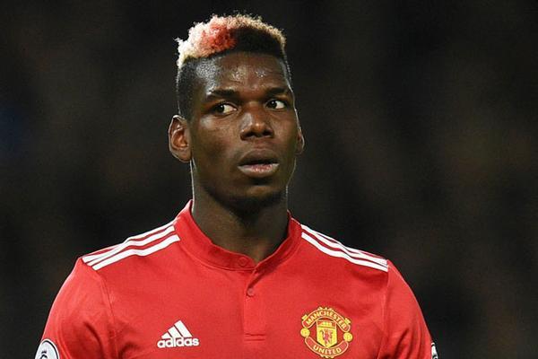 Góc nhìn: Man United mất Pogba ở derby Manchester như nhà Thục mất Quan Vũ