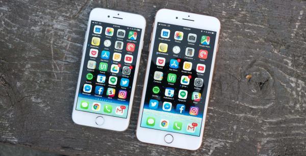 Sự thật ít người biết về những chiếc iPhone xách tay, iPhone cũ được bán tại Việt Nam - Ảnh 1.