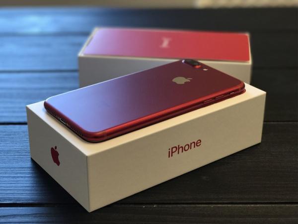 Sự thật về những chiếc iPhone xách tay, iPhone cũ được bán tại Việt Nam