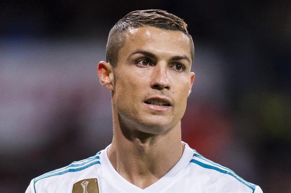 Quả bóng vàng 2017: 'Chiến tích' vĩ đại cuối cùng của Ronaldo - Ảnh 5.