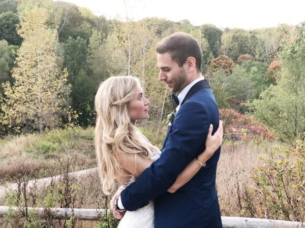 Ngắm bộ ảnh cưới đẹp lung linh của cặp đôi được chụp bằng điện thoại