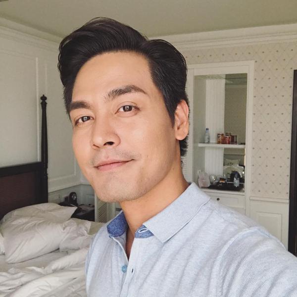 MC Phan Anh thông báo rút lui, bở lỡ cơ hội trở thành MC 'Ai là triệu phú'