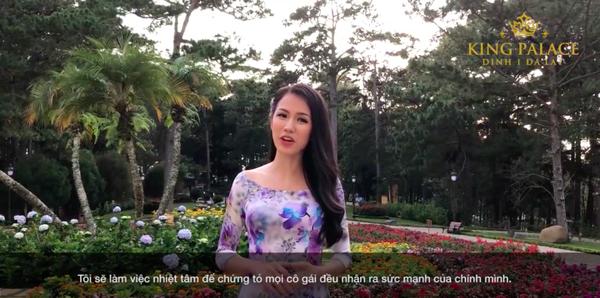 Lộ diện 6 ứng viên nói tiếng Anh 'đỉnh' nhất HHHV Việt Nam 2017