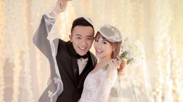 Vòi vĩnh Hari Won tặng quà Valentine, đây là cái kết mà Trấn Thành nhận được! - ảnh 4