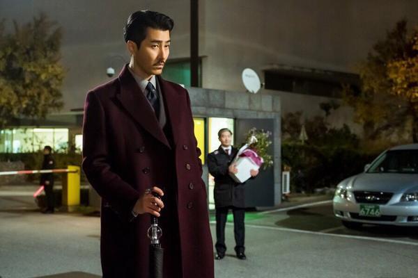Bất chấp scandal hoãn chiếu, rating tập 2 hoàn chỉnh của 'Hwayugi' tiếp tục tăng
