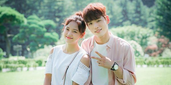 Shin ha kyun og bae doona dating