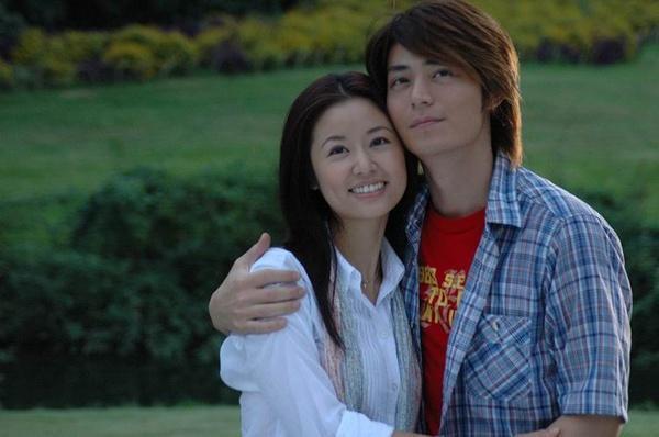 7 bộ phim trở thành 'ông tơ, bà mối' se duyên cho các cặp đôi Hoa Ngữ - ảnh 6
