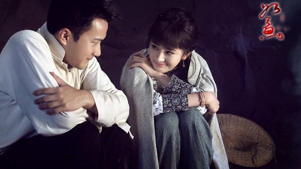 7 bộ phim trở thành 'ông tơ, bà mối' se duyên cho các cặp đôi Hoa Ngữ - ảnh 18