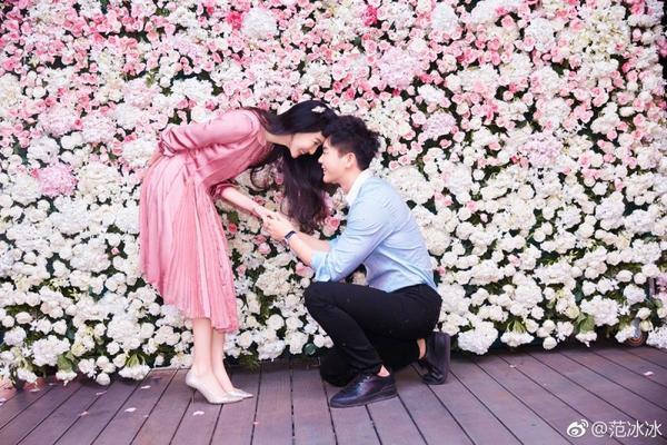 7 bộ phim trở thành 'ông tơ, bà mối' se duyên cho các cặp đôi Hoa Ngữ - ảnh 3