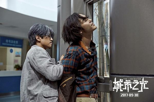 Chấm điểm 3 phim điện ảnh Hoa ngữ được chú ý đầu năm 2018 - ảnh 9
