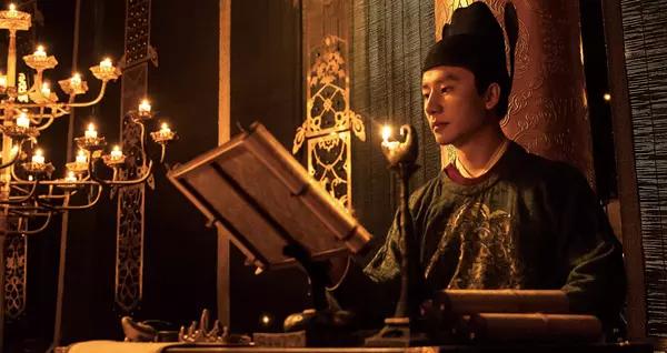 Chấm điểm 3 phim điện ảnh Hoa ngữ được chú ý đầu năm 2018 - ảnh 2