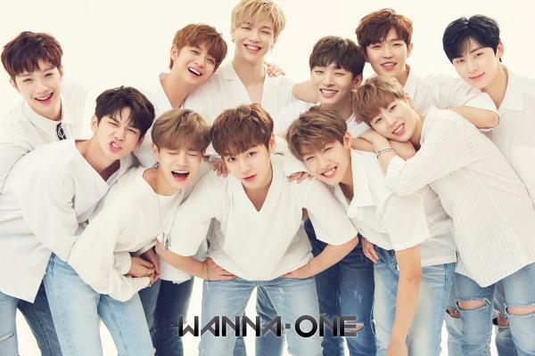 Do xích mích về quyền lợi của từng thành viên, Wanna One được dự đoán sẽ sớm tan rã sau khi kết thúc hợp đồng với công ty quản lý cũ.