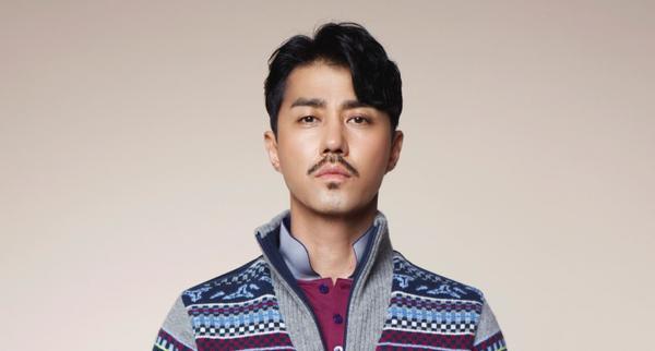 Kang dong won va joo dating 8