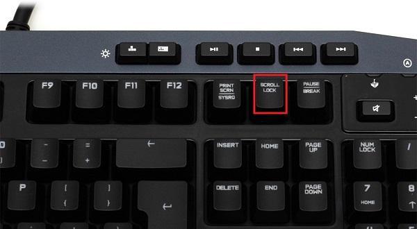 Ngày nào cũng gõ phím chat chit, chưa chắc bạn đã biết những phím này dùng để làm gì?