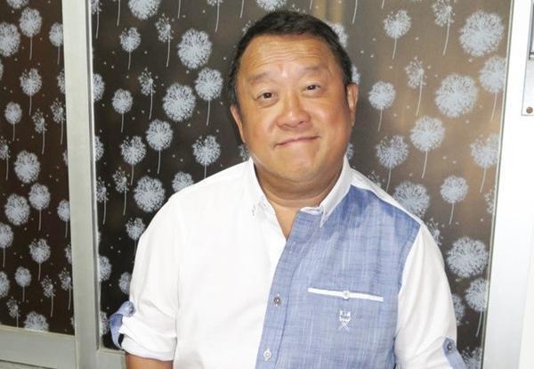 Tăng Chí Vỹ lên tiếng sau cáo buộc cưỡng hiếp Lam Khiết Anh