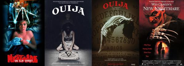 Lin Shaye: Bà trùm phim kinh dị với hơn 100 lần chống lại thế giới ma quỷ trên màn ảnh - ảnh 3