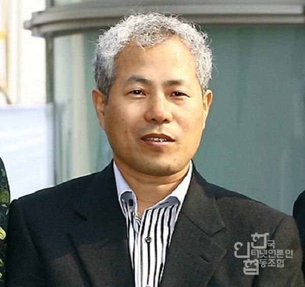 Đạo diễn 'Boys Over Flowers' của Lee Min Ho qua đời vì tai nạn giao thông - ảnh 1