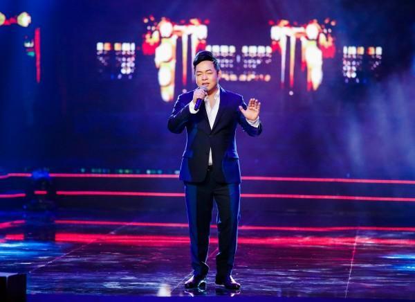 Clip: Danh ca Thanh Tuyền tiết lộ bị tai nạn khi đi diễn, xin lỗi khán giả vì vắng mặt ở liveshow Quang Lê - ảnh 2