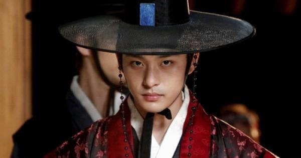 Vĩnh biệt Jeon Tae Soo