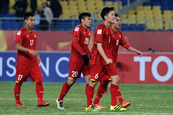 Đây rồi, những lý do để tin U23 Việt Nam sẽ 'quật ngã' U23 Qatar