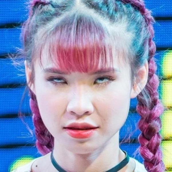 'Chết cười' với loạt khoảnh khắc 'bá đạo' của sao Việt - ảnh 10