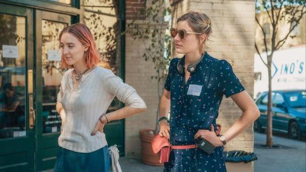 Những bộ phim mới toanh không nên bỏ lỡ trong tháng Valentine và Quốc tế Phụ nữ - ảnh 2