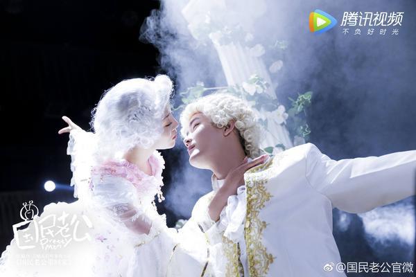 4 phim truyền hình Hoa ngữ đang chiếu sẽ giúp bạn 'thăng hoa tình yêu' trong ngày Valentine - ảnh 38