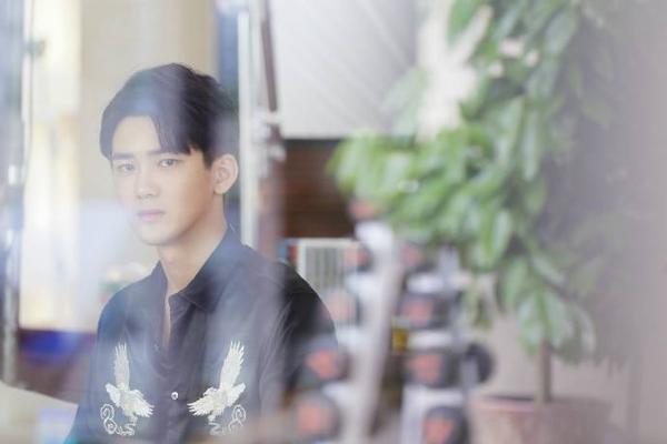 4 phim truyền hình Hoa ngữ đang chiếu sẽ giúp bạn 'thăng hoa tình yêu' trong ngày Valentine - ảnh 37
