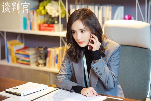 4 phim truyền hình Hoa ngữ đang chiếu sẽ giúp bạn 'thăng hoa tình yêu' trong ngày Valentine - ảnh 6