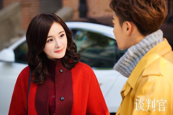 4 phim truyền hình Hoa ngữ đang chiếu sẽ giúp bạn 'thăng hoa tình yêu' trong ngày Valentine - ảnh 4